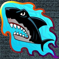 Логотип\значок