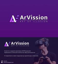 ArVission