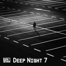 Deep Night 7