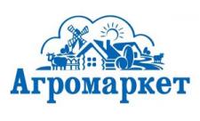 лого для линейки молочных продуктов