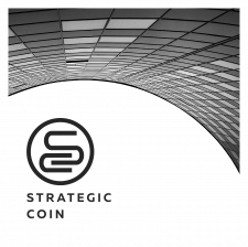 Криптовалюта Strategic Coin