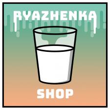 Ryazhenka-Shop