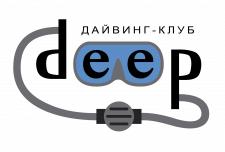 Логотип Deep