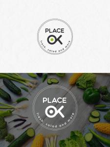 Place OK