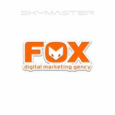 foxi67