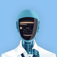 @PapperRobot - инвестиционный бот