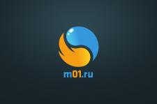 m01.ru
