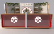 Chivas_bar