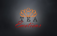 Tea Emotion