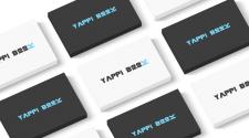 yappibook_Logo