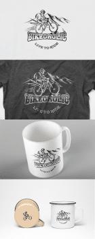 Bikeholic