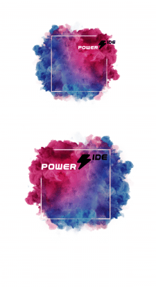 logo Power S