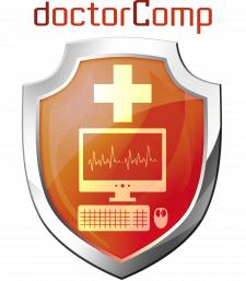 doctorComp_Logo