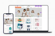 Kinder-style - Интернет магазин детской одежды
