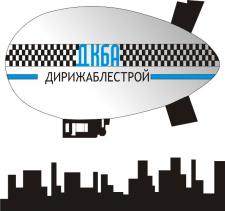 логотип ДКБА 2