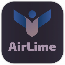 AirLime Lending Page