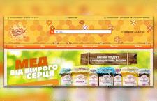 happybee.com.ua