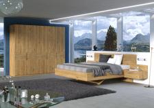 Візуалізація меблів для каталогу в Corona