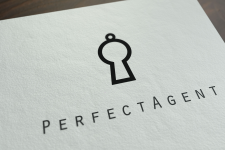 PerfectAgent.co.nz