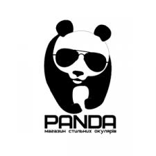 "Магазин окулярив ""Панда"""