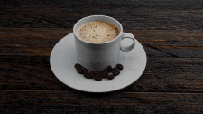 Сoffee mug