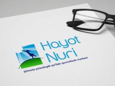 "Центр психол. поддержка жен. ""Hayot Nuri"""