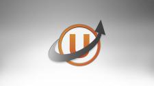 uCrypto| Mining Pool Logo