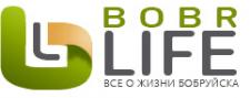 BobrLife