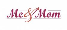 логотип для швеи