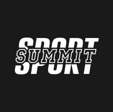 Логотип SportSummit 2