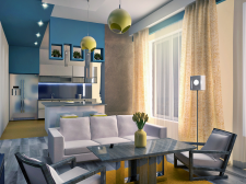 Квартира1