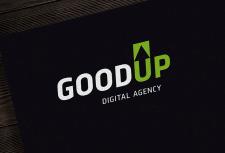 Goodup
