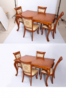 Стол-2
