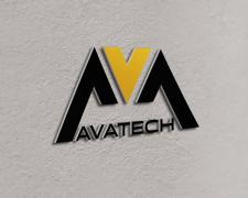 Логотип для компанії