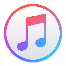 Выложу песню или альбом в Itunes, Google Music ..