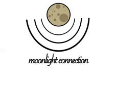 Логотип связной компании