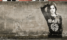 """""""Графити"""""""