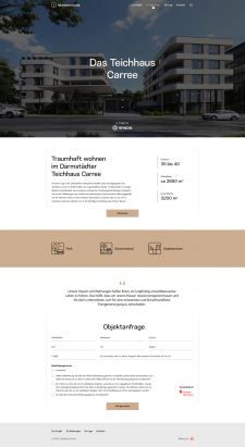 СMS WordPress