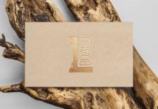 Логотип для производителя лонгбордов
