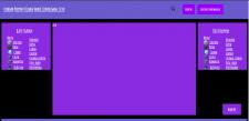 Сайт про майнкрафт.
