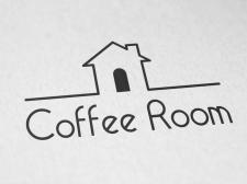 Лого Coffee Room