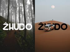 ZHUDO