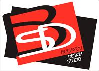 лого дизайн-студия