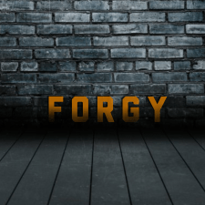 Forgy_chess