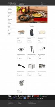 Интернет-магазин elegant-home.com.ua