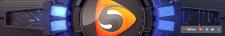 Тексты выпусков новостей для канала GSTV