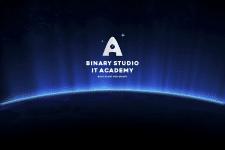 Binary Studio IT-Academy