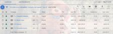 92 заявки для интернет-магазина плюшевых медведей