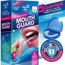 Упаковка стоматологического средства