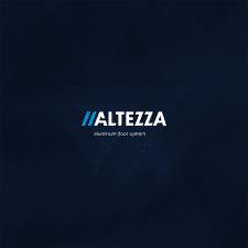 ALTEZZA